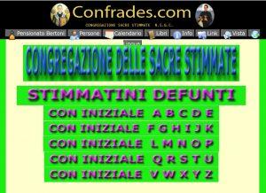 confrades_com